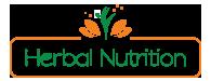 Herbal Nutrition - Produtos Naturais